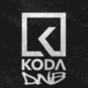 KODA DNB2.jpg