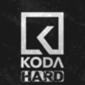 KODA HARD.jpg