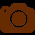 Remise des Photographies copie.png