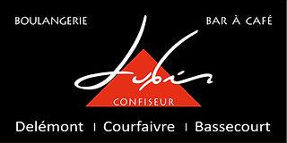 Logo JUBIN Confiserie.jpg