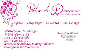 Véronica_-_Perles_de_Douceur.jpg