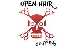 open_hair.jpg