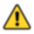 attention-sign-png--2400.png