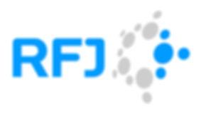 RFJ_screen.JPG
