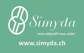 Simyda.jpg