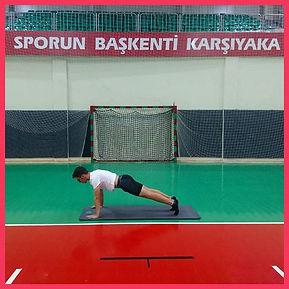 nca.pilates _Türkiye Cimnastik Federasyo