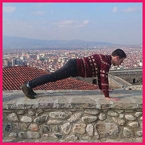 nca.pilates _Her Yerde Pilates Her Yere