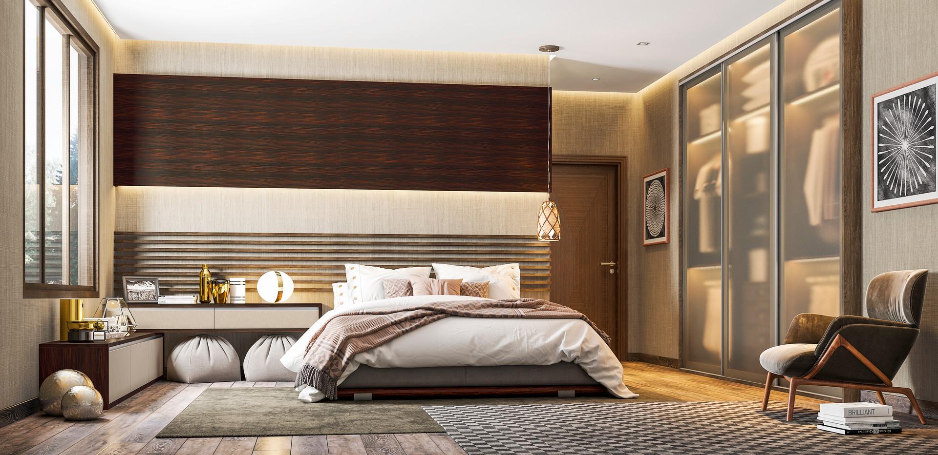 Dormitório_03_-_Carvalho_Nogal_Eco__-_Ja