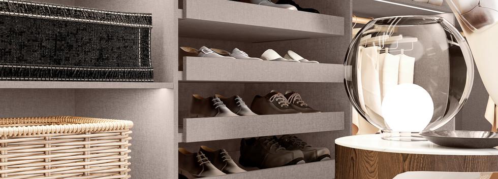 Closet 01