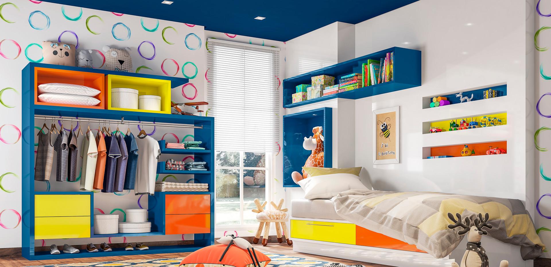 Dormitório_02_-_Zaffiro__Azul_Sole_-__Am