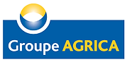 LOGO AGRICA.png
