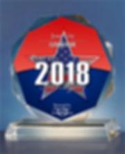 Jean-City Award code DKMR-UBN2-DN22.jpg