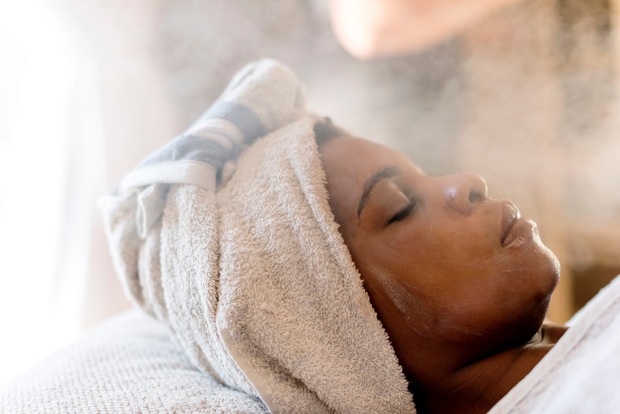 Consultation and Deep Cleansing Facial