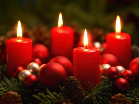 23. Dezember - Resilienz Adventskalender