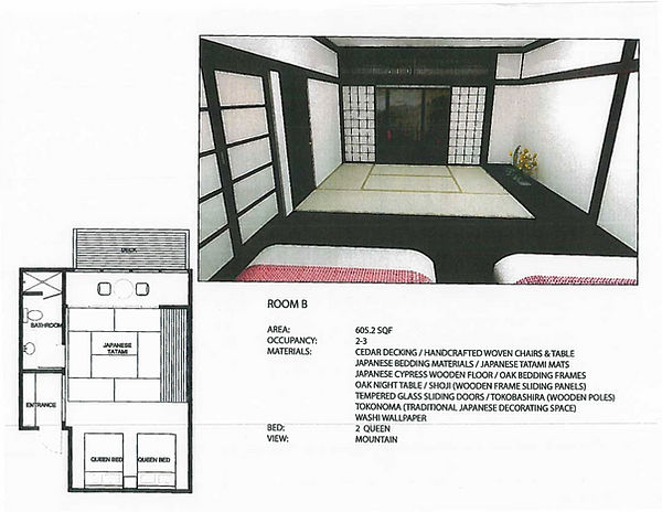 Rendering of Lot F Room 2_edited.jpg