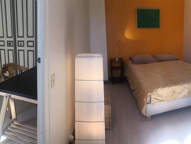 Topaze suite