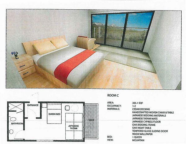 Rendering of Lot F Room 3_edited.jpg