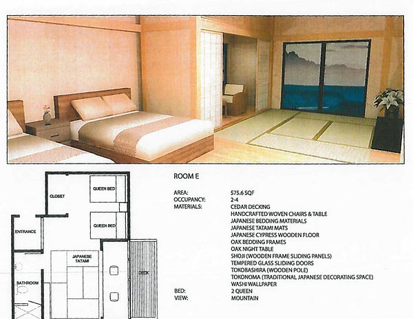 Rendering of Lot F Room 5_edited.jpg