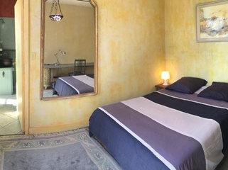 Opale suite