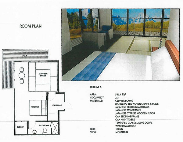 Rendering of Lot F Room 1_edited.jpg