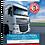 Thumbnail: Kat. C - Poradnik zawodowego kierowcy samochodów ciężarowych w UK