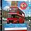 Thumbnail: Kat. D - Poradnik zawodowego kierowcy autobusów i autokarów w UK