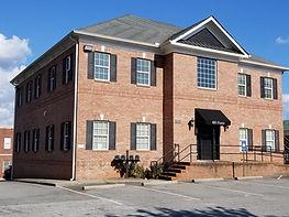 Lawrenceville office.jpg