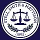 Color Logo SSM_edited.png
