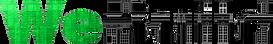 WeBuild-Logo-2.png