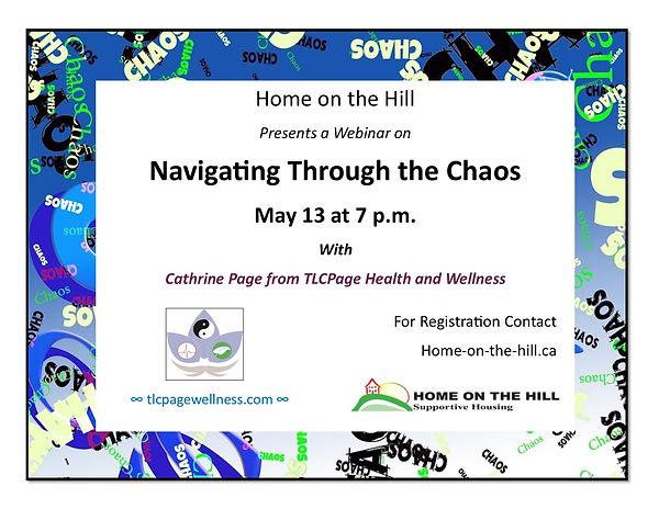 Navigate Chaos ad.jpg