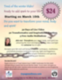 Transform your Life FB Group Flyer Jpeg.