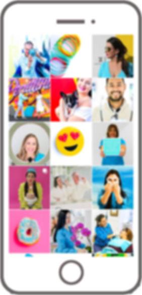 social media3.jpg
