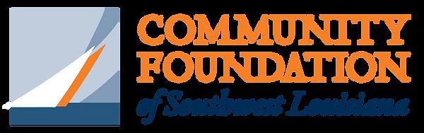 CFSWLA+Logo_large.png
