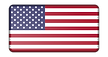 banner-2025413_1280.png