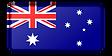 australia-2025416_1280.png