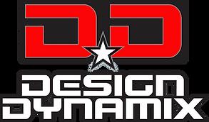 DD Logo 2020.png