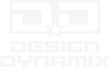 DD Logo grayscale smaller.jpg
