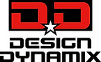 DD Logo 300 dpi.png