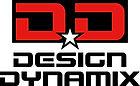 DD Logo 144 dpi.jpg