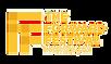 forwardfest-logo_banner_edited_edited.pn