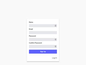 Create Events on Virtual United