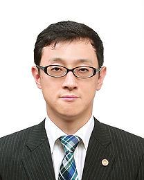 中村淳会長 顔写真.jpg