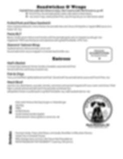 Menu-2020 page2.jpg