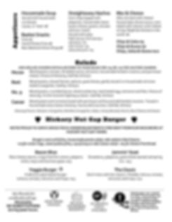 Menu-2020 page1.jpg