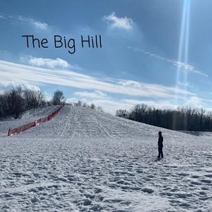 The Big Hill