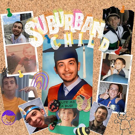 SUBURBAN (2).png