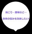 e0738_1 (1).png