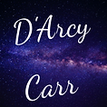 D'Arcy Carr Logo (1).png