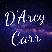 D'Arcy Carr Logo_fro title.png