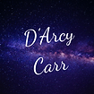 D'ArcyC.Logo.cropable.png